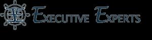 Executive Experts Logo