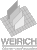 weirich_grau50